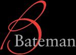 BatemanLogoW150